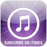 subscribe_on_itunes